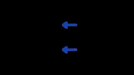 Factorising linear equations