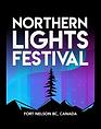 NLF 2020 Logo.webp