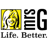 mrs g .png