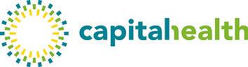 capital health color logo 2.jpg