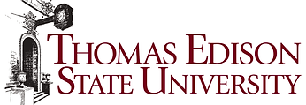Thomas-Edison-State-University-Top-20-Most-Affordable-Doctor-of-Business-Administration-On