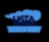 USTA_Foundation_tagline_4c_RGB.png