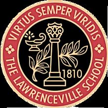Lawrenceville School Seal