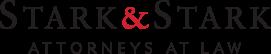stark-logo-dt.png