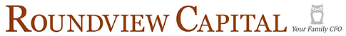 RVC-website-logo-1000px.png