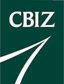 cbiz.png