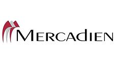 the-mercadien-group-logo-vector.png