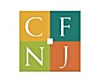 CFNJ Logo