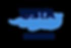 USTA_MiddleStates_4c-RGB.png