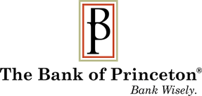 The-Bank-of-Princeton-Stacked-Logo-PNG-V