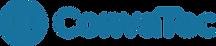 1280px-ConvaTec_logo.svg.png