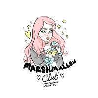 Marshmallow Club with text 2.jpg