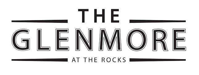 glenmore_logo_2012.jpg