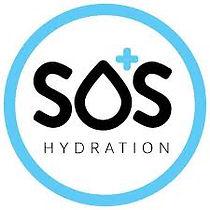 sos hydration.jpg