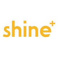shine_400x400-1.jpg
