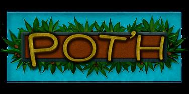 Logo-POT'H-6-transparent.png