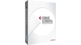 cubase_elements_8_box.jpg