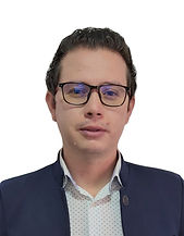 JULIO ROMAN
