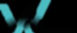Logo Wahayi Azul-letra.png