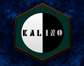 Logo-jeu-vidéo-V5-&-fond-espace.png