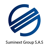 Logo_Suminext_group editado.png