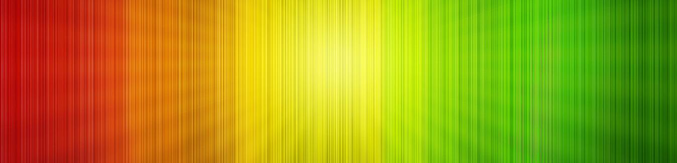 Reggae-Filtre-4.png
