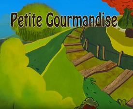 Screenshot_2018-09-20 petite gourmandise