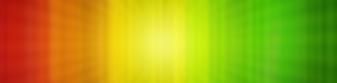 Reggae-Filtre-4BIS-light.png