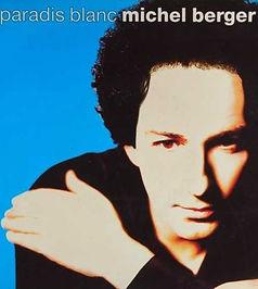 Berger paradis blanc.JPG
