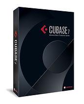 cubase-7.jpg