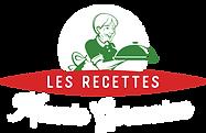 Livraison Pizzas et lasagnes Aix en Provence et Pertuis