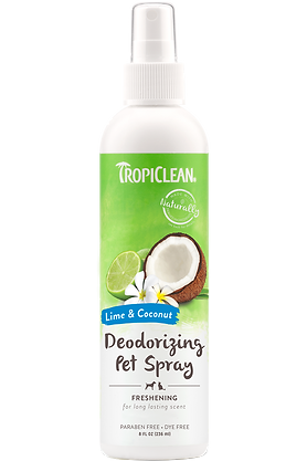 tropiclean-lime-and-coconut-deodorizing-