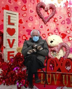 ValentinesDogs-008