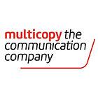 Multicopy.jpg