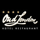 Oud_London.jpg