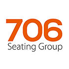 706seatinggroup.jpg