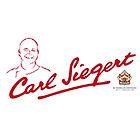 Carl-Siegert.jpg
