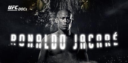 ronaldo-jacare-407x201-thumb.png