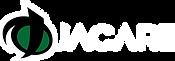 jacare_bjj-logo-full-color-rgb.png