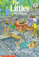 The Littles Book.jpg
