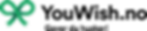 logo-punch-black.png