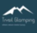 trsyil glamp logo 2.png