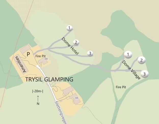 TG Map.jpg
