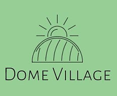 dome village logo colour.JPG