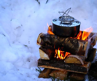 winter-campfire.jpg