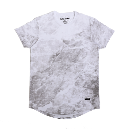 MARBLE T
