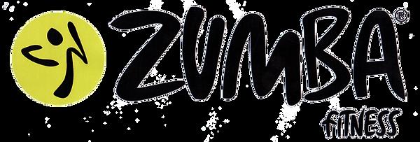 kurs_zumba_edited.png