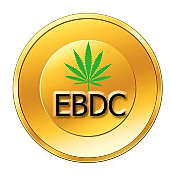 ebdc logo.png