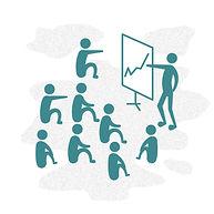 expertise-organization.jpg