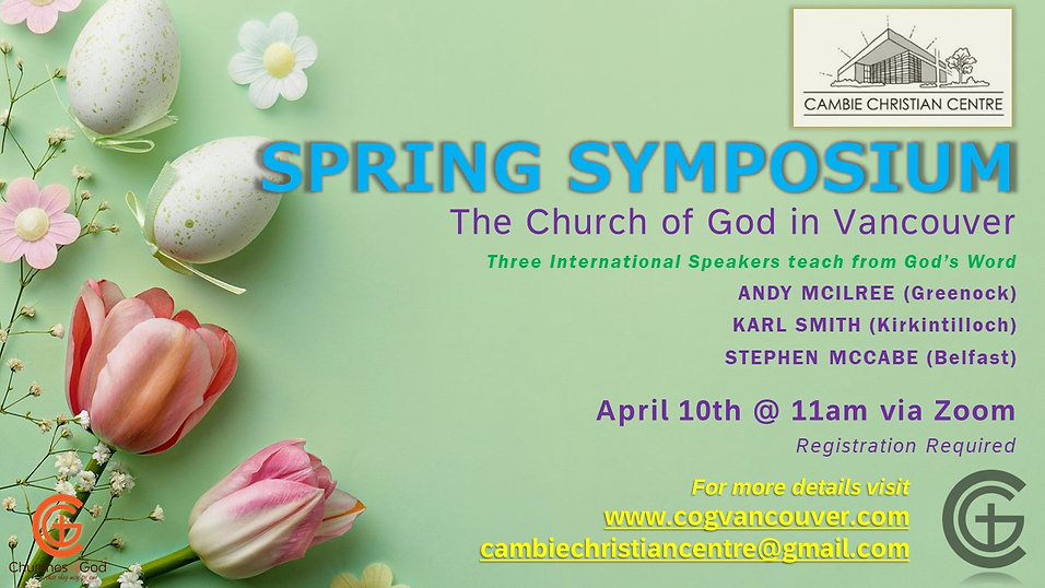 Spring Symposium.jpg